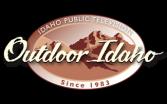 Outdoor Idaho