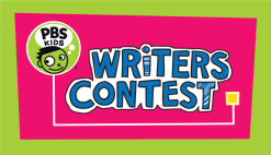 PBS Kids Writers