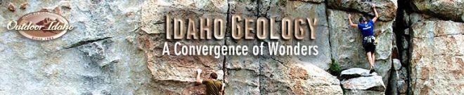 geologybanner