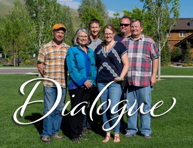 Dialogue Team