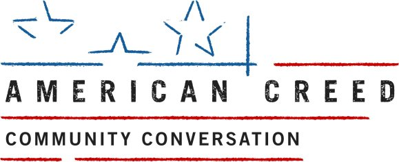 'American Creed' Documentary Kicks Off Local Community Conversations