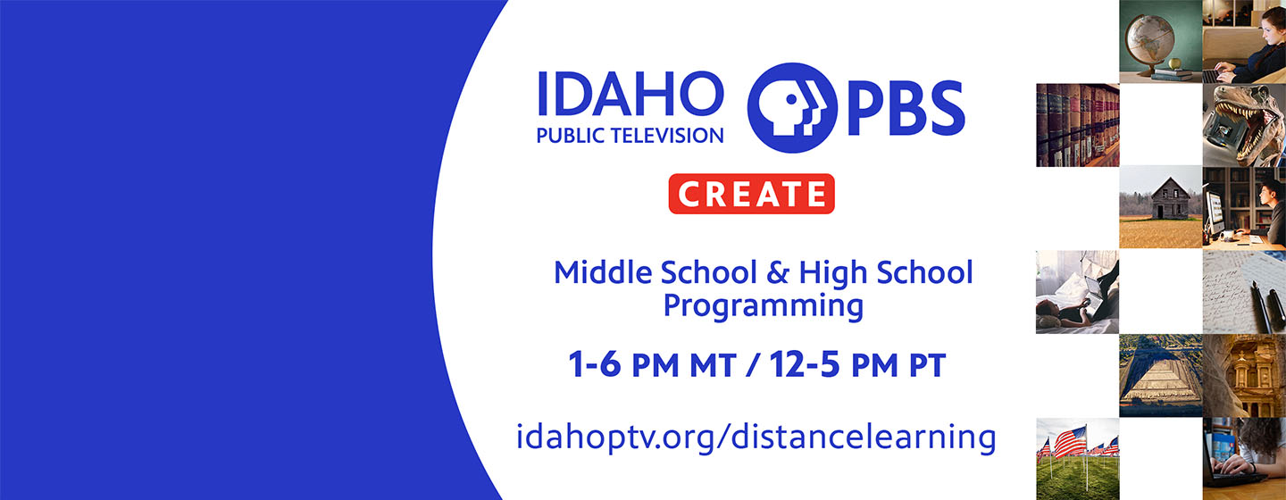 Create Channel MS HS Programming