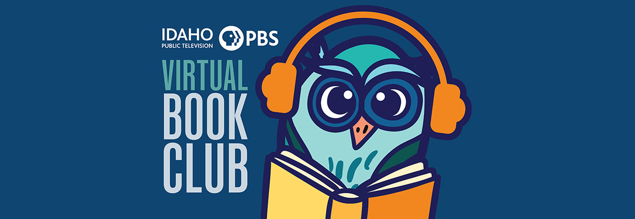 Virtual Book Club WordPress (1)
