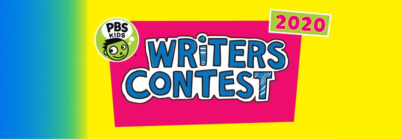 WPwriterscontest